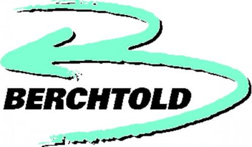 Logo_Brechtold