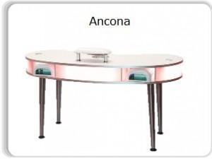 AnconaTN