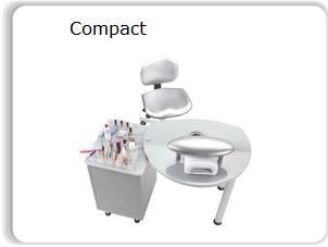 Compact tn
