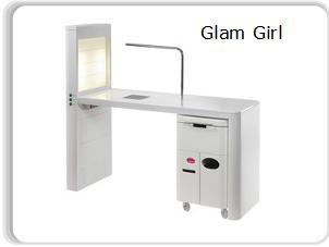 Glam Girl tn