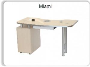 Miami tn