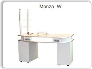 Monza W 2222331