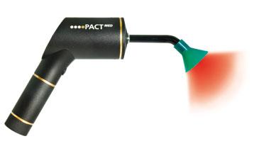 PACT_MED_Gerät