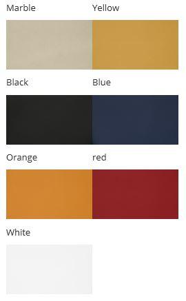 Värit GS1
