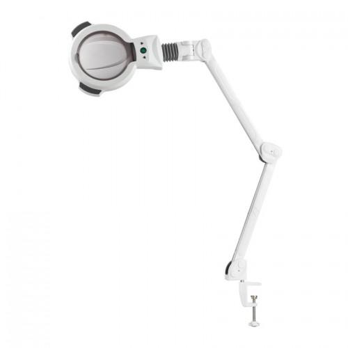 1825006 Luuppilamppu LED
