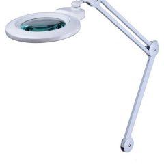 Luuppilamppu LED 5D/60/150