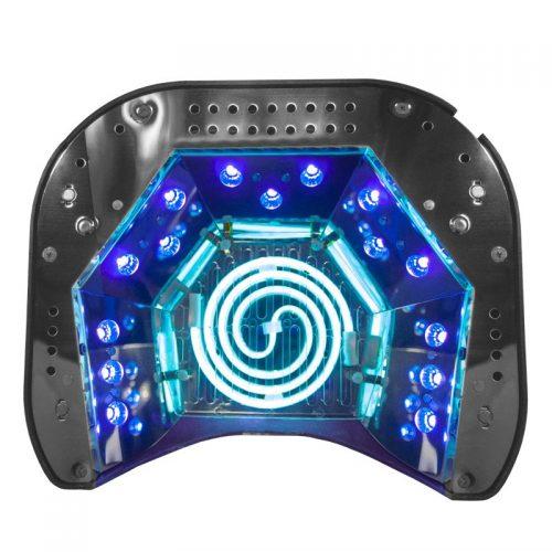 Kynsiuuni LED UV
