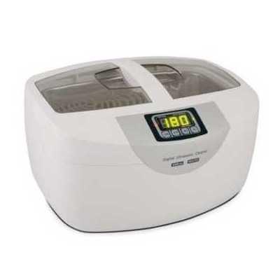 Ultraäänispesuri 18207350