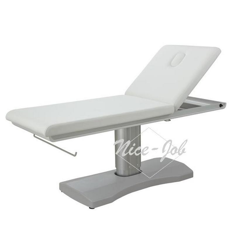 Hoitopöytä Elegant