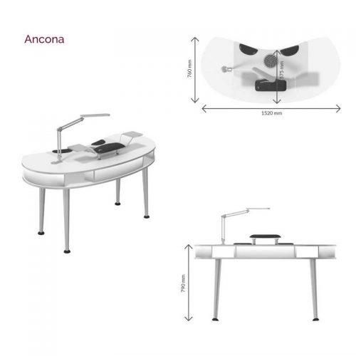 Ancona-Mitat