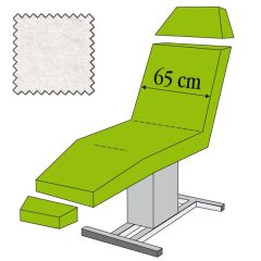 Froteesuoja 3-os 165×65