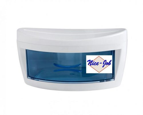 UV-sterilaattori